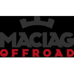 Maciag GmbH