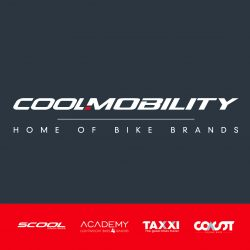 coolmobility GmbH