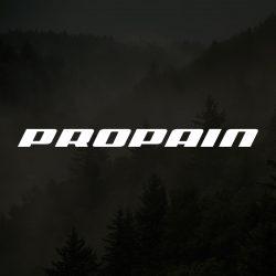 Propain Bicyles GmbH