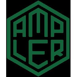 Ampler Bikes GmbH