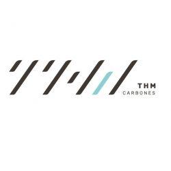 THM Faserverbund-Technologie GmbH