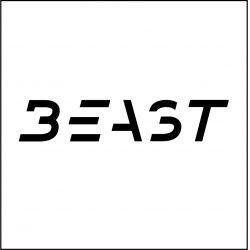 Beast Components / Black East GmbH