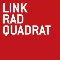 LinkRadQuadrat GmbH