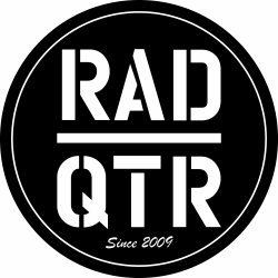 RadQuartier GmbH