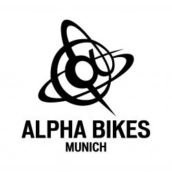 Alpha Bikes - Specialized Concept Store