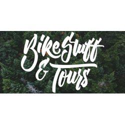 Bike Stuff & Tours OHG