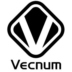 Vecnum GmbH