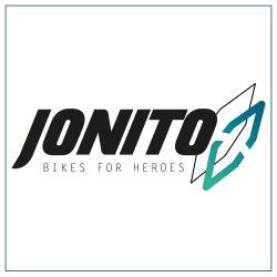 Jonito GmbH