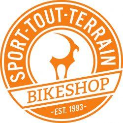 Sport-Tout-Terrain