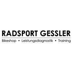 Radsport Gessler