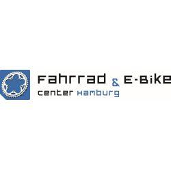 Fahrrad & E-Bike Center Hamburg