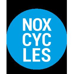 Nox Cycles Austria GmbH