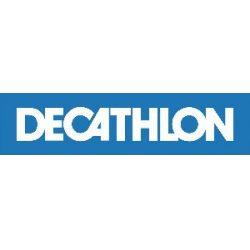 DECATHLON Deutschland SE & Co. KG