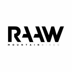 RAAW Mountain Bikes GmbH