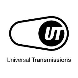 Universal Transmissions GmbH / Gates bicycle lab Europe