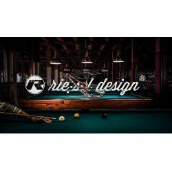 Rie:sel Design