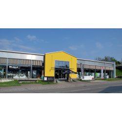 Bikeshop-Heitersheim