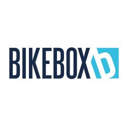 BIKEBOX GmbH