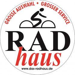 quality design eb74e d5de7 Das RADhaus GmbH