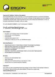 Ergon International GmbH