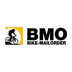 BMO Bike- Mailorder