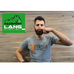 Radsport LANG GmbH