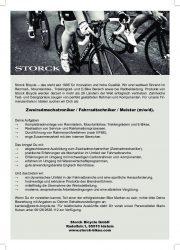 Storck Bicycle GmbH
