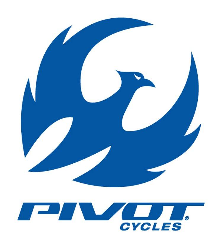 Pivot Cycles EU GmbH