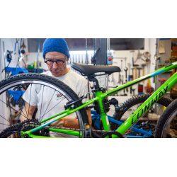 www.schwarzwald-bike.com