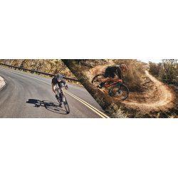 Canyon Bicyles GmbH