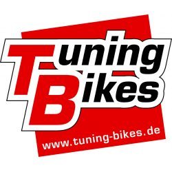 Hebinger Sports GmbH & Co. KG