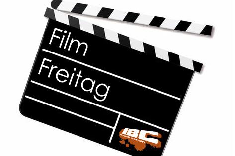 Filmfreitag_by_ibc