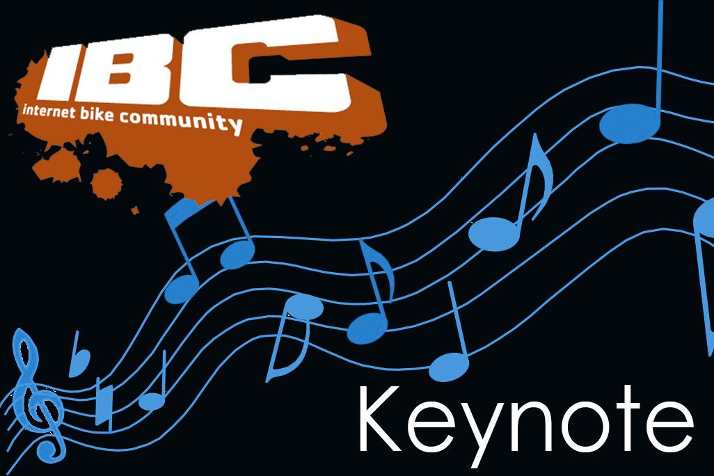 IBC_Keynote
