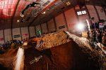 Telekom_LocalSupport_Dirt Challenge_2011_byDavidUlrich_BMX2