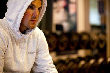 dan-atherton-hoodie (2)
