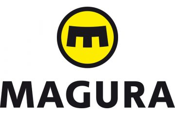 MAGURA-Logo_Neu_2010