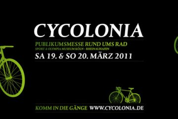 cycolonia_monitor_2011_web