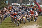 100418_GER_Muensingen_XC_Women_start