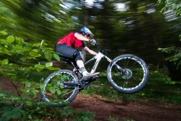 BMC_Trailfox_Carbon_Test_01
