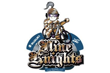 Nine_Knights_Logo