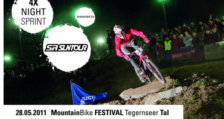 SR-Suntour-Nightsprint