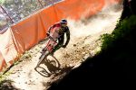 Sam-Hill_Maribor_-UCI-WC-2009_By-ADL_2320