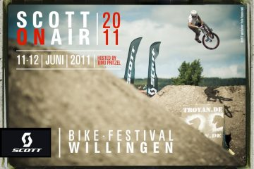 Scott_on_Air_front-2