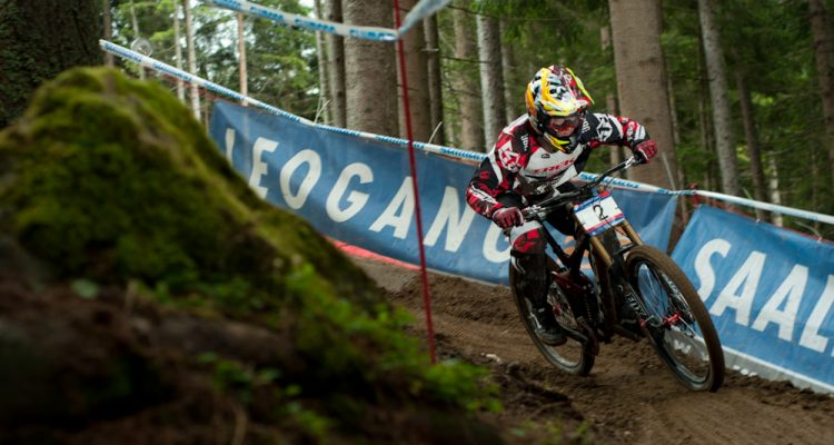 WorldCup_DH_Quali_08