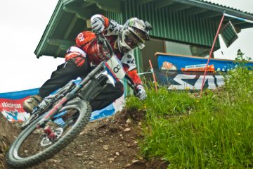 WorldCup_Leogang_DH_Finale_04