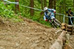 World_Cup_Leogang_DH_Training_45