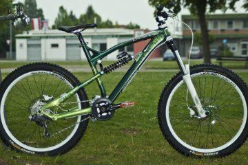 Lapierre_Testbike_06