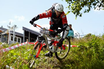 Mad_East_Enduro_Challenge_2012-8