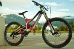 Specialized_Demo_8_2012-1