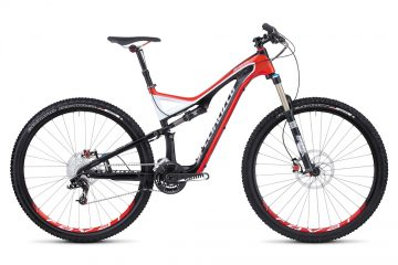 Specialized_Stumpjumper_29er_2012-2